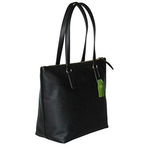 New Kate Spade Tote: 100% Authentic
